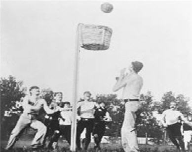 james nba naismith permalink parent embed give report save gold reply
